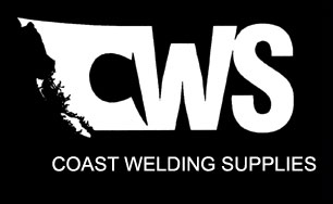 Coast Welding Supplies